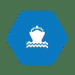 Marine Ikon