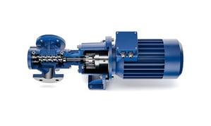 Three-Screw-Pump2 – Kopi