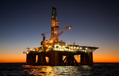 Oil field development and life extensions