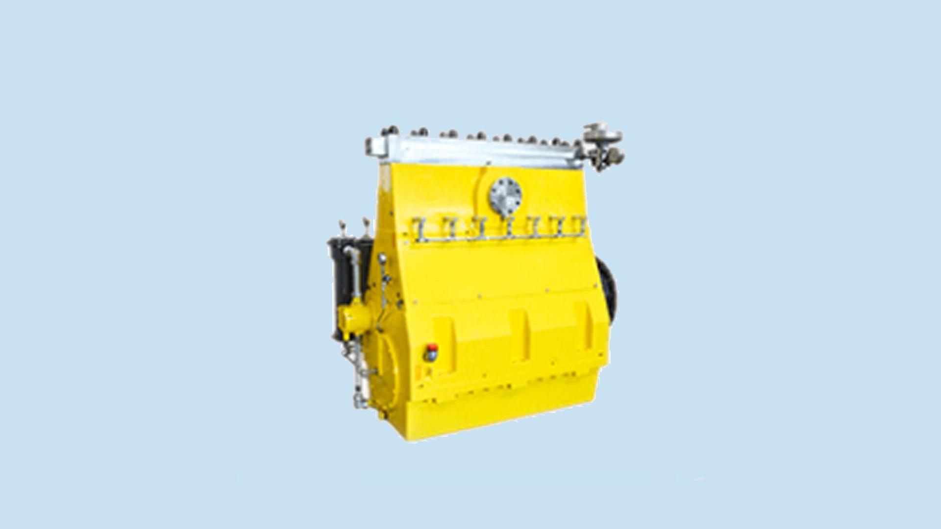 High pressure and ultrahigh pressure process pumps