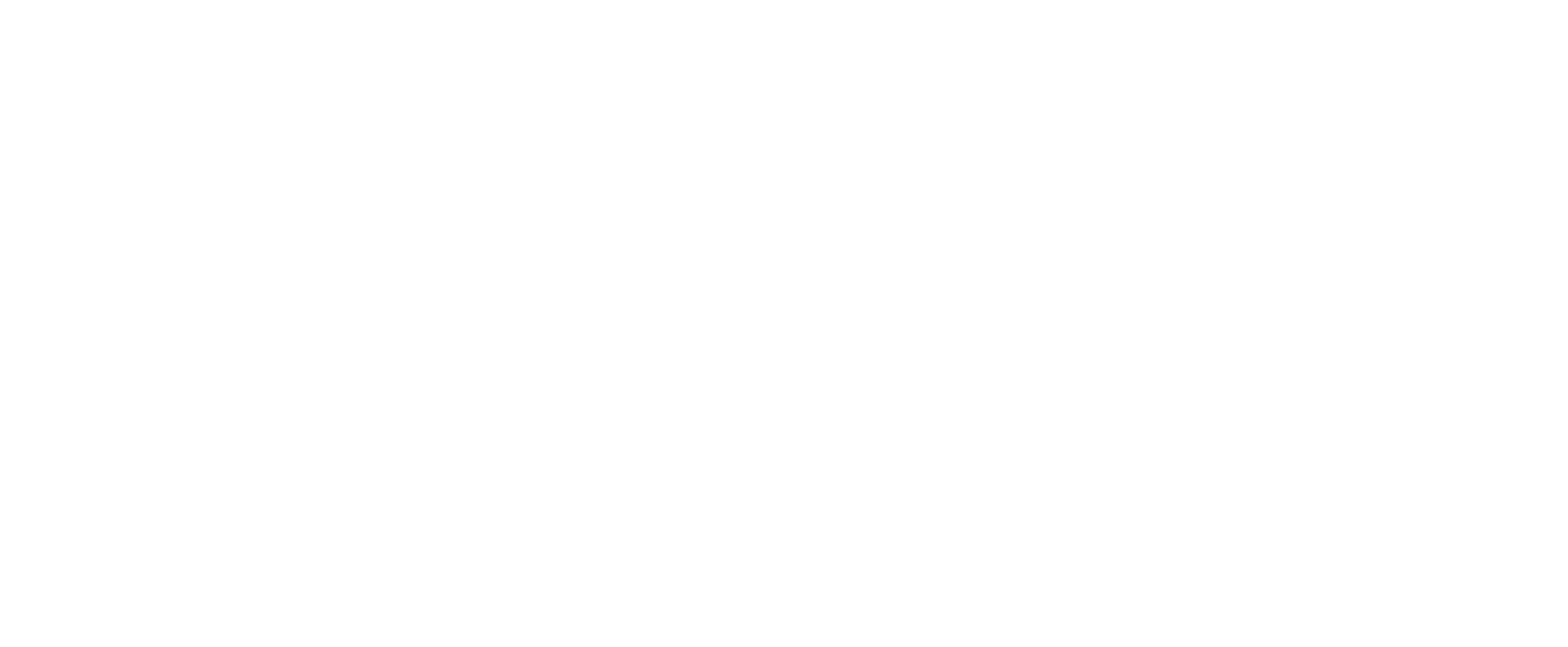 PG Flow Solutions